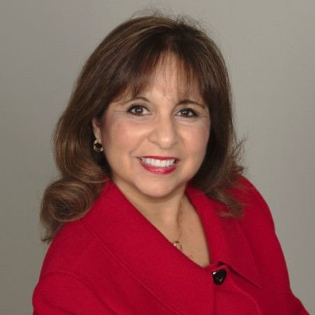 Dr. Frances Villagran-Glover